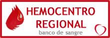 hemocentroregional