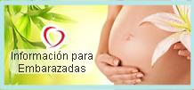 preguntas_embarazadas